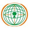 Maharshee Geomembrane (india) Pvt. Ltd.