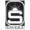 Savera Tea Company