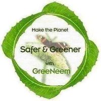 Greeneem Agri Pvt Ltd