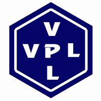 V P L Chemicals Pvt. Ltd