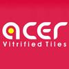 Acer Granito Pvt. Ltd