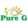 Pure G Spirulina Farm