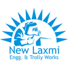 New Laxmi Engineering & Trolly Works