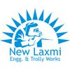 New Laxmi Engineering & Trolly Works
