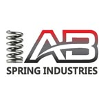 A.b. Spring Company