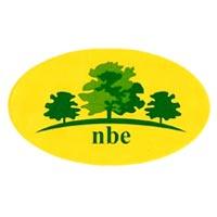 New Bharat Engg. S.w.m. Pvt. Ltd
