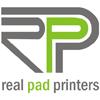 Real Pad Printers