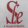Shubh Laxmi Enterprises