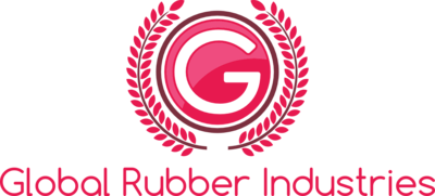 Global Rubber Industries