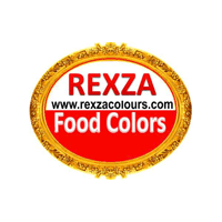 Raxza Colors & Chemicals