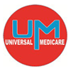 Universal Medicare