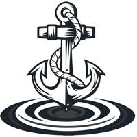 Siroi Maritime Academy
