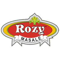 Rozy Food Processing Pvt Ltd