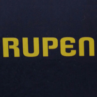 Rupen Brass Industries