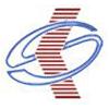 Shree Khodiyar Engineering Works