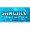 Sanchit Appliances
