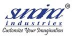 Sunaina Engineering Industries