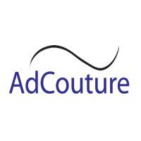 Ad Couture