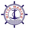 Nitya Marine