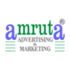Amruta Advertising & Marketing