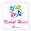 Vishal Woollen Mills