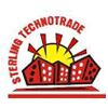 Sterling Technotrade (i) Pvt. Ltd