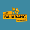 Jay Bajarang Iron Works