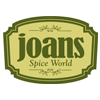 Ann Impex House Of Spices