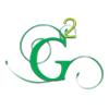 G Square International Pvt Ltd