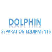 Dolphin Maritime Service