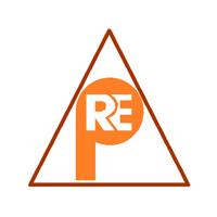 R.e Polytechnologies. Pvt. Ltd.