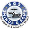 Shinde & Sons