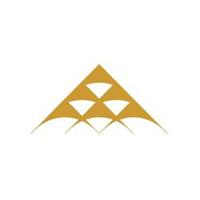 Aura Marbles-topaim Properties Pvt. Ltd.