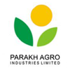Parakh Agro Industries Ltd
