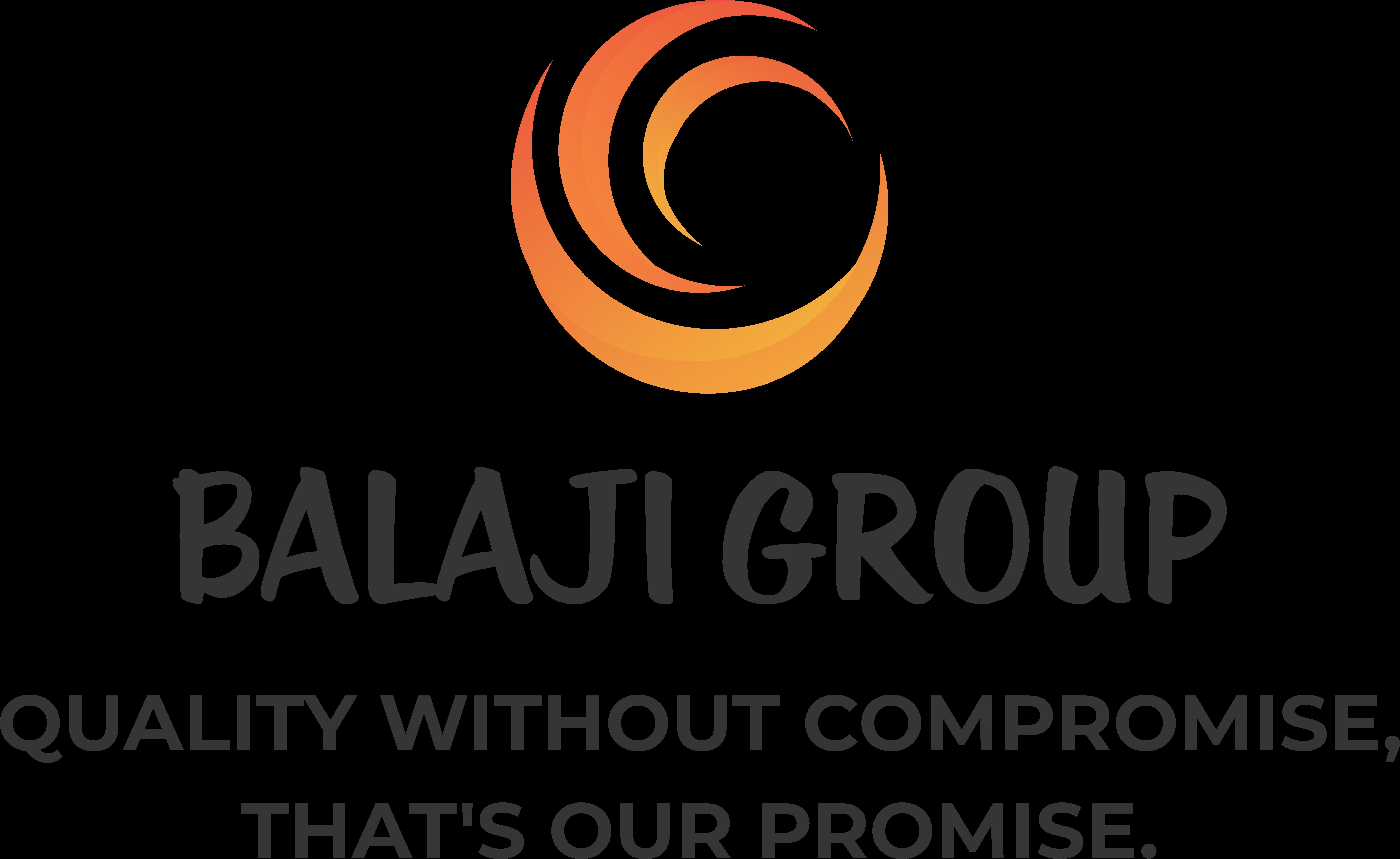 Shri Balji Minerals