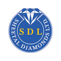 Sheetal Diamonds Ltd.