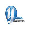 Yagna Engineers