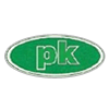 Peekay Farm Equipments(i) Pvt. Ltd.