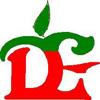 Dev- Dhan Enterprises
