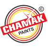 Chamak Paint Chem Ltd.