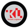 Konark Logistics