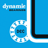 Dynamic Engineering Company Pvt Ltd.