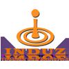 Induz Trading & Logistics