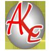 Ak Enterprises