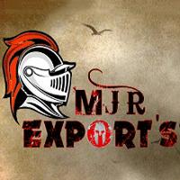 Mjr Exports