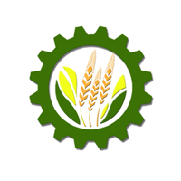 Virdi Agro Technology