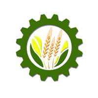 Virdi Agro Technology
