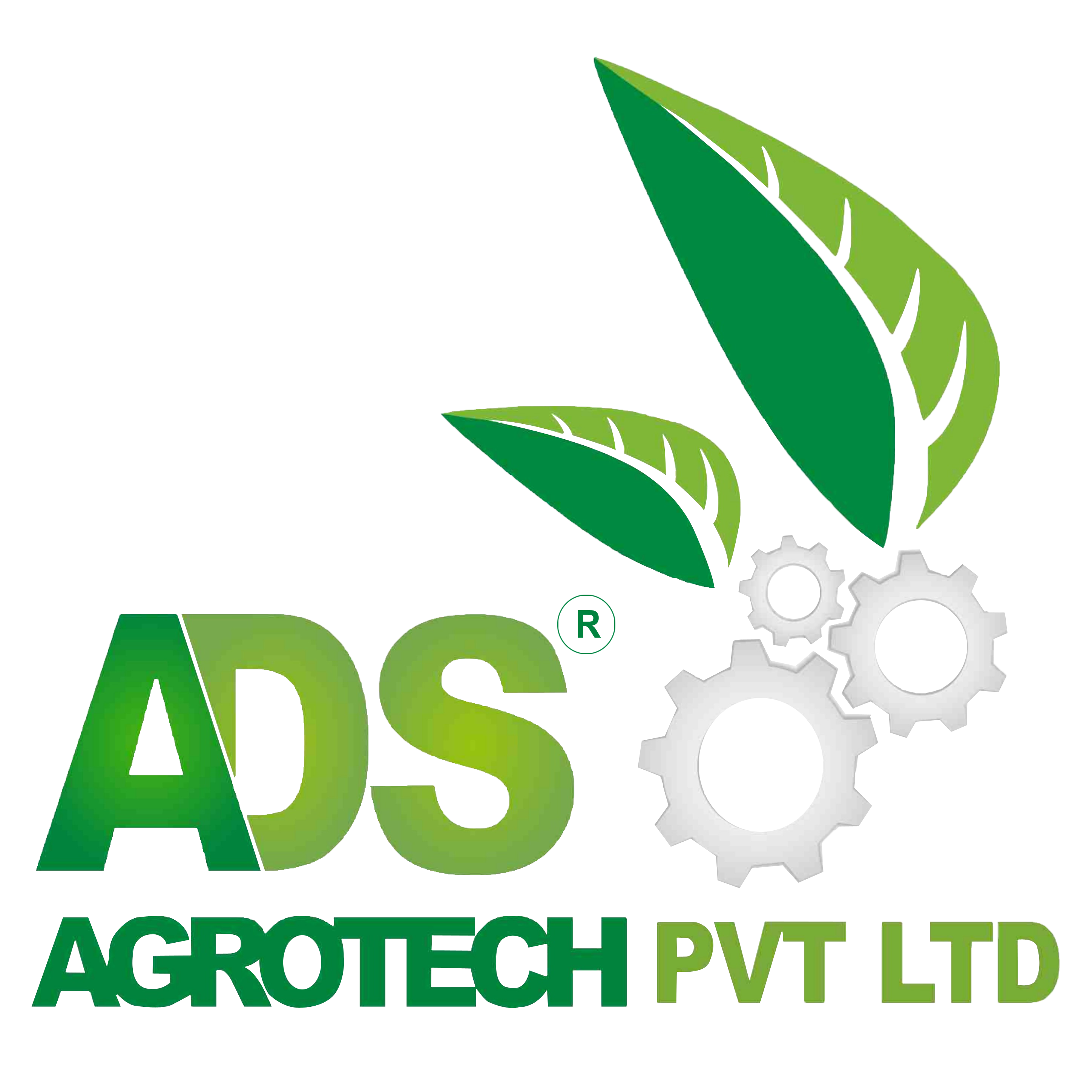 Ads Agrotech Pvt. Ltd.