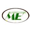 Murli Enterprises