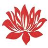 Mysore Starch Manufacturing Company